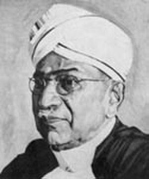 Waithilingam Duraiswamy - Image: Waithilingam Duraiswamy