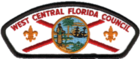 West Central Florida Council CSP.png