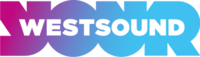 West Sound logo 2015.png