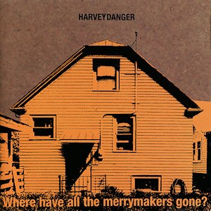 Where Have All the Merrymakers Gone? - Image: Wherehaveallthemerry makersgone