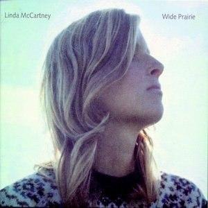 Wide Prairie - Image: Wideprairie