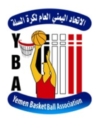 Yemen Basketball Association.png