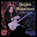 File:Yngwie Malmsteen - 1994 - The Seventh Sign ...