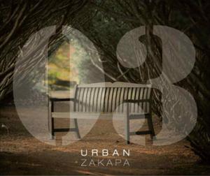 03 (Urban Zakapa album) - Image: 03 (Urban Zakapa album)
