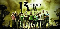 13 Fear is Real logo.jpg