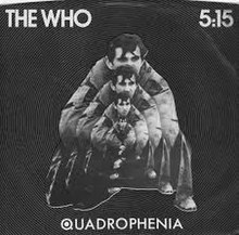 5.15 - The Who (1979 remix and rerelease).jpg