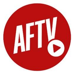 AFTV - Wikipedia