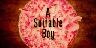 <i>A Suitable Boy</i> (TV series) BBC Television drama series by Mira Nair