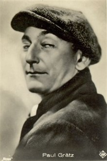 Actor Paul Graetz.jpg