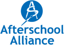 Afterschool Alliance Logo.png