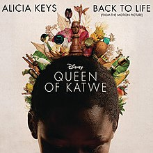 alicia keys thats whats up download