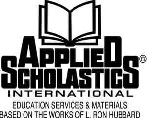 Applied Scholastics - Image: Applied Scholastics