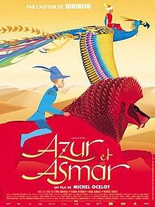 Azur et asmar.jpg