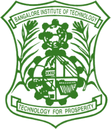 Vtu phd coursework results august 2012