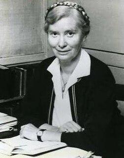 Betty Radice