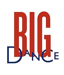 Big Dance Logo.jpeg