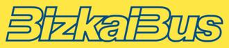 BizkaiBus - Image: Bizkai Bus logo