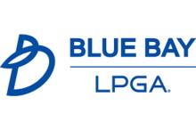 Blue Bay LPGA logo.png