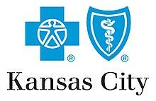 Blue Cross And Blue Shield Of Kansas City Wikipedia