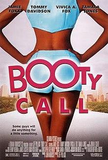 Booty call poster.jpg