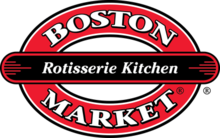 Boston Market Rotisserie Kitchen Logo 2018.png