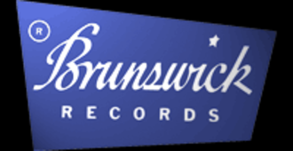 Brunswick Records - Image: Brunswicklogo
