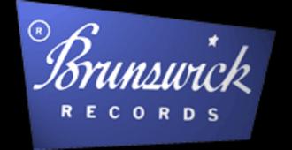 Brunswick Records - Image: Brunswicklogo