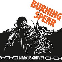 BurningSpear-MarcusGarvey.jpg