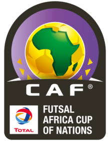 CAN Futsal official logo.png