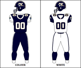 275px-CFL_WPG_Jersey_1995.png