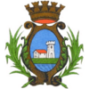 Coat of arms of Castelletto Stura