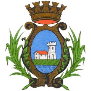 Castelletto Stura - Image: Castelletto Stura Coat of Arms