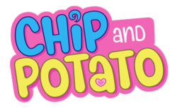 Chip and Potato logo.png