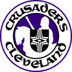 Cleveland Crusaders.png