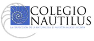 Colegio Nautilus - Image: Colegionautilus