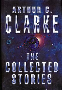 Collected stories clarke.jpg