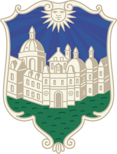 College of William & Mary Coat of Arms