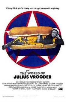Crazy World of Julius Vrooder.jpg