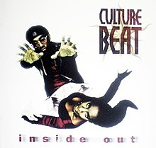 Culture beat inside out cover.jpg