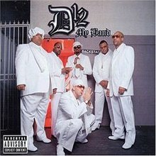D12 - My Band - CD cover.jpg