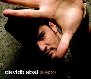 David bisbal-silencio %282track%29