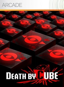 Death By Cube cover art.png