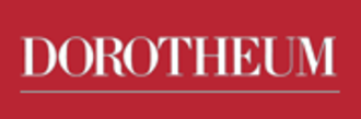Dorotheum - Dorotheum corporate logo