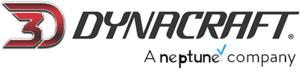 Dynacraft BSC - Image: Dynacraft New logo