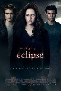 Arti, Kisah, Cerita dari Eclipse
