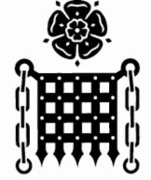 Emanuel School - Image: Emanuel Logo