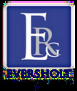 Eversholt Rail Group - Image: Eversholt Rail Group