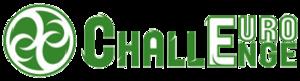 FIBA EuroChallenge - Image: FIBA Euro Challenge logo