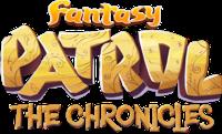 Fantasy Patrol: The Chronicles