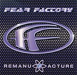 Remanufacture - Cloning Technology(1997)